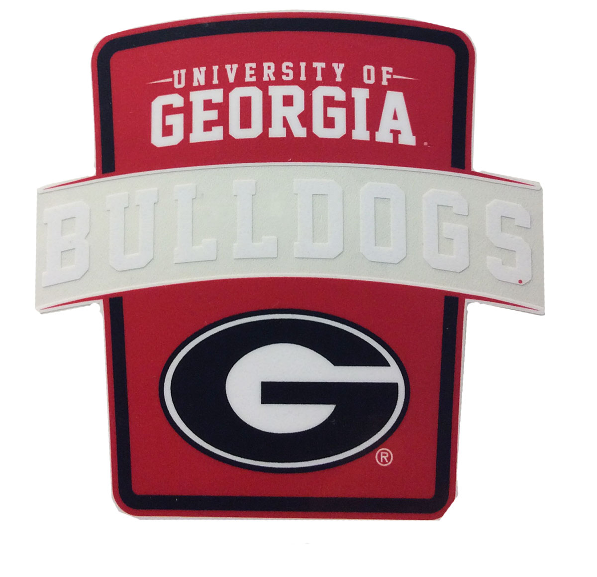 87976029 UGA University Of Georgia 6