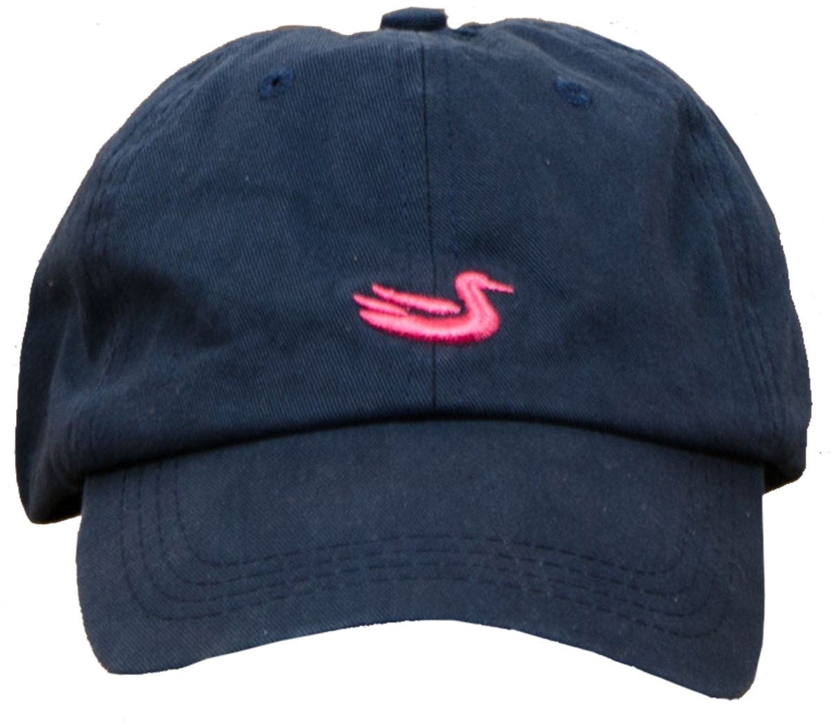 7a07d2f12f1e5 Southern Marsh Hat - Trenz Shirt Company