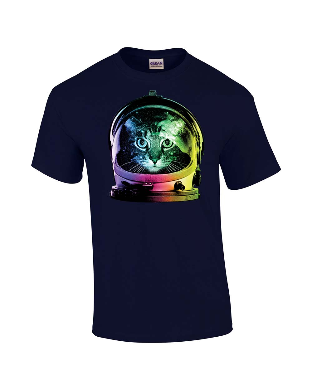 astronaut space t shirt - photo #14