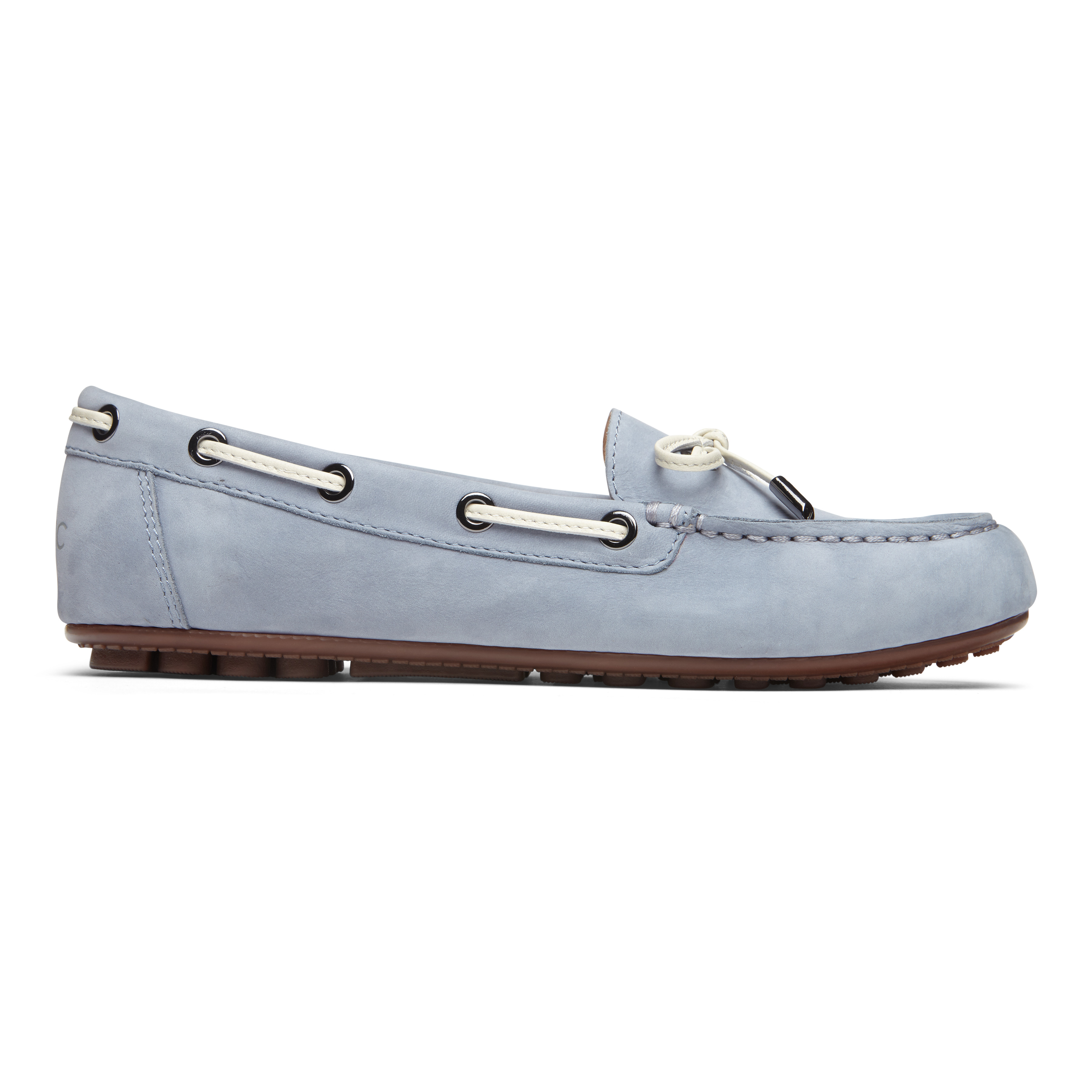 Vionic-Womens-Honor-Virginia-Leather-Moccasin-Comfort-Loafers thumbnail 11