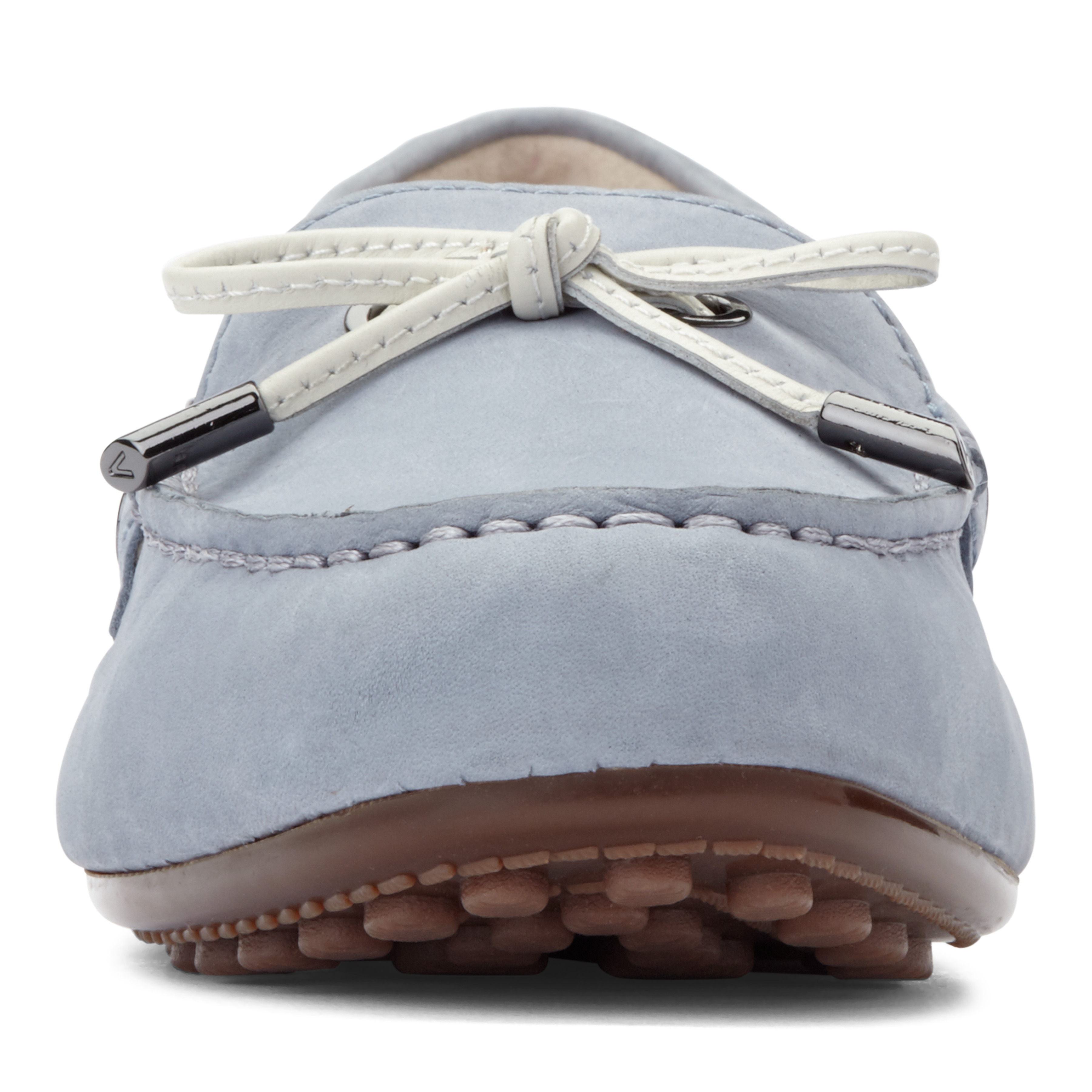 Vionic-Womens-Honor-Virginia-Leather-Moccasin-Comfort-Loafers thumbnail 12