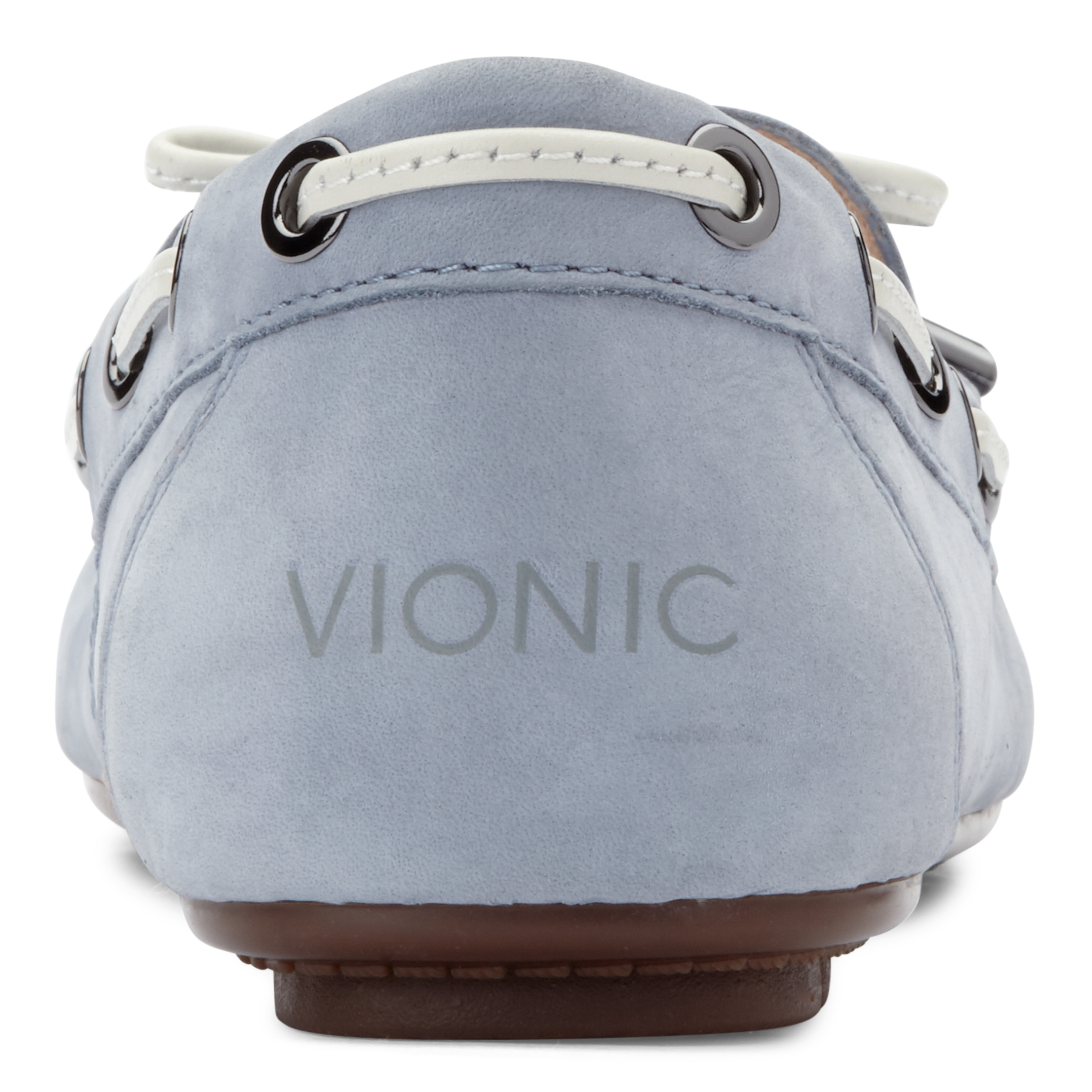 Vionic-Womens-Honor-Virginia-Leather-Moccasin-Comfort-Loafers thumbnail 13