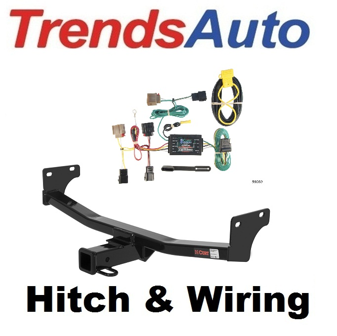 our jeep cherokee hitch wiring is quick and easy to install  jeep cherokee  hitch wiring are available for the 2014 jeep patriot trailer wiring harness  2014