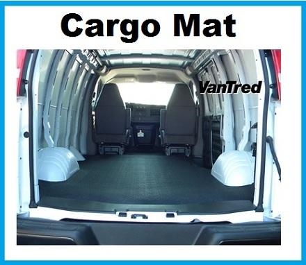 Nissan Nv 2500 Cargo Mat 2017 Ototrends Net