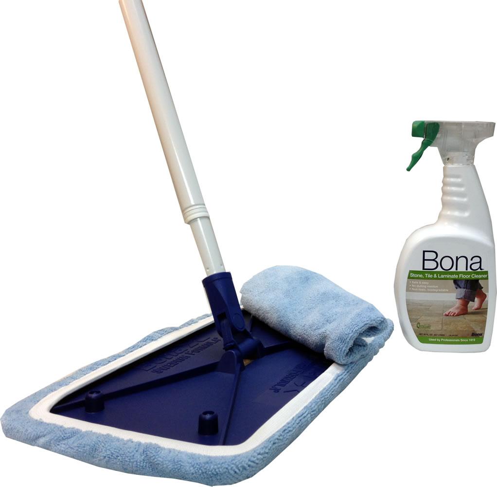 Laminate Floor Cleaner Deals On 1001 Blocks