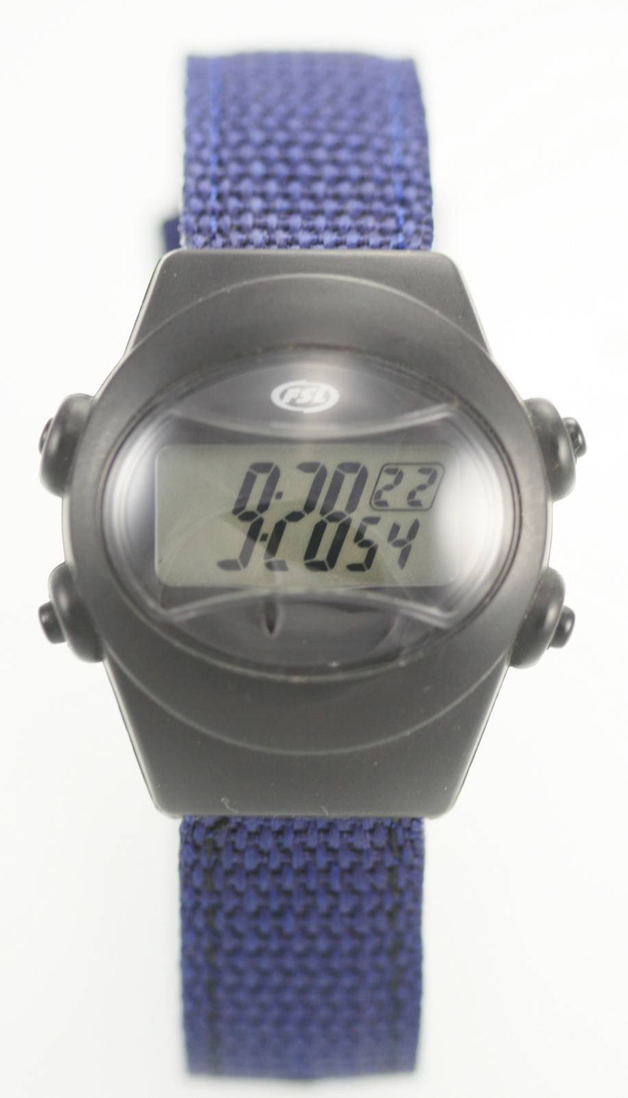 name two methods (stopwatches) for dating fossils
