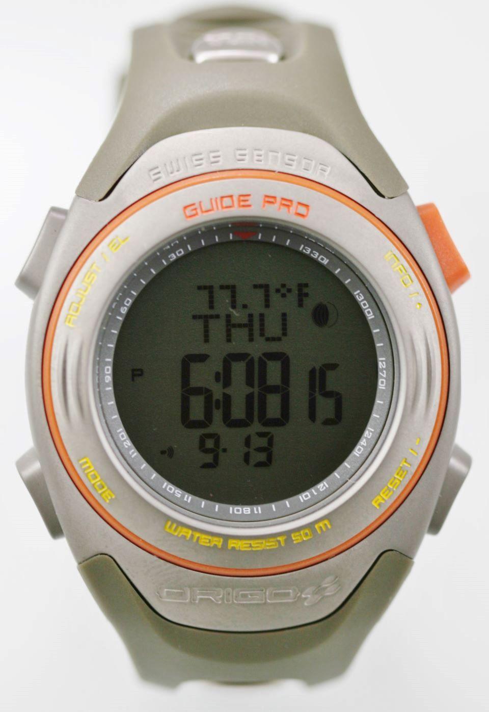 Honest Sports Watches Men Pedometer Calories Digital Watch Women Altimeter Barometer Compass Thermometer Skmei Weather Reloj Hombre Digital Watches