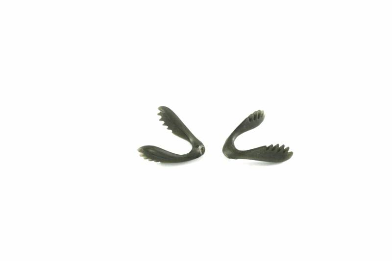 Nose Pads For Glasses Cvs David Simchi Levi