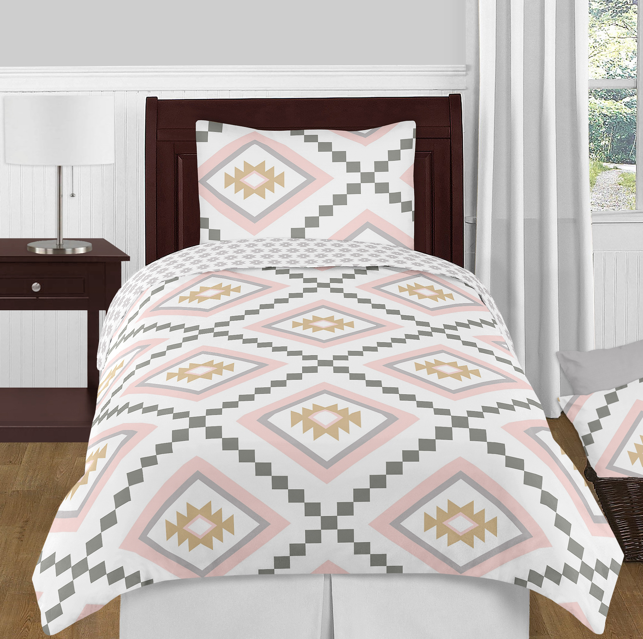 beds bed bedroom twin to king set bedding choose for comforters comforter sets pertaining