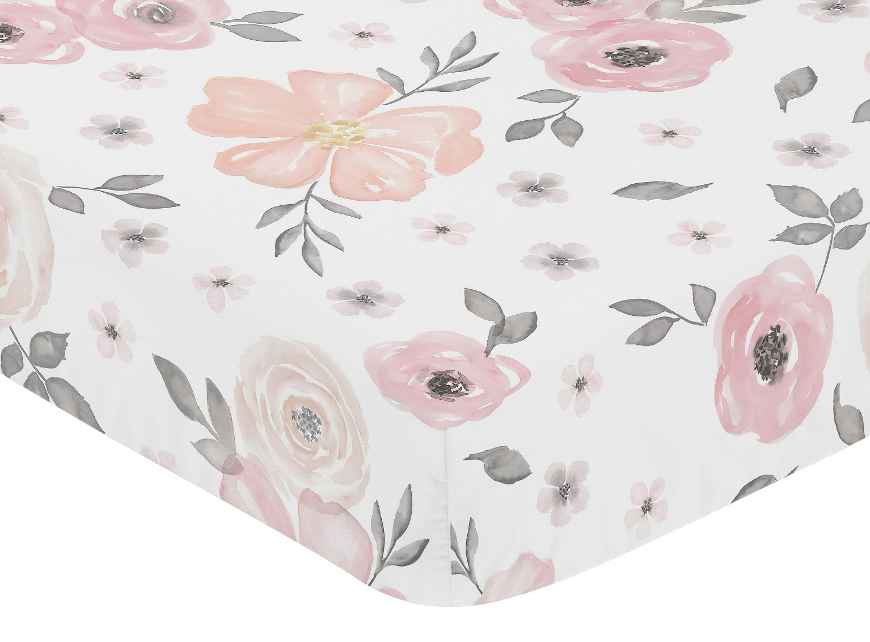 nursery ark size gender floral a own tag endearing tags simply girl the sock design cribs george baby bedding set easiest ideas to shocking monkey modern your noahs way of full quilt shabby quickest target sets crib decor furniture chic noteworthy