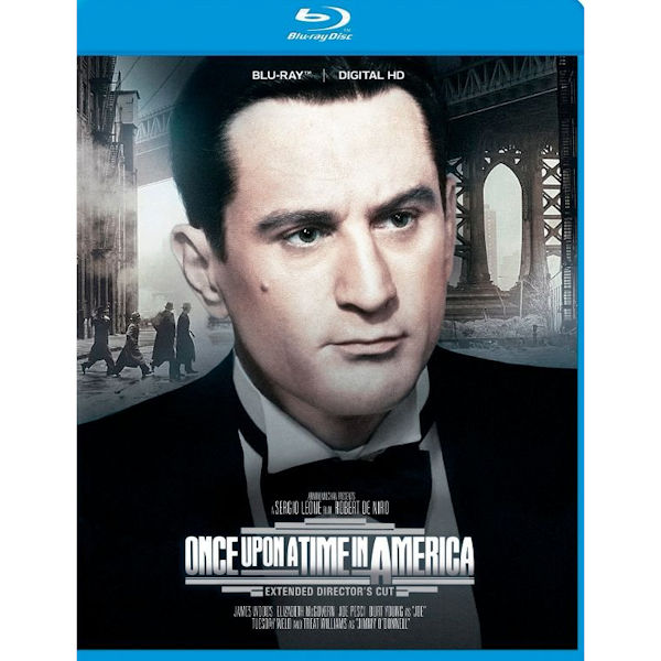 Once-Upon-a-Time-in-America-Blu-ray