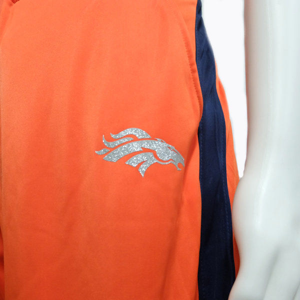 G-III Sports Team Apparel NFL Women s Pants Denver Broncos - XXL ... 6aa7d4350
