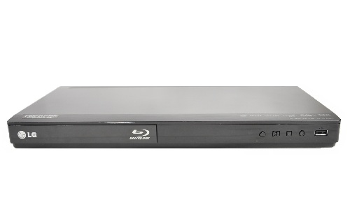 🔥 How To Change LG DVD Player Region Code