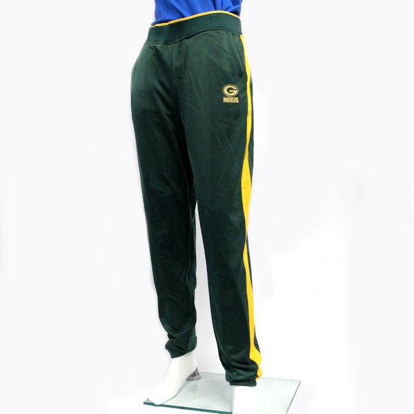 G-III Sports Team Apparel NFL Women s Pants Green Bay Packers - XXL ... 488bd1ca4