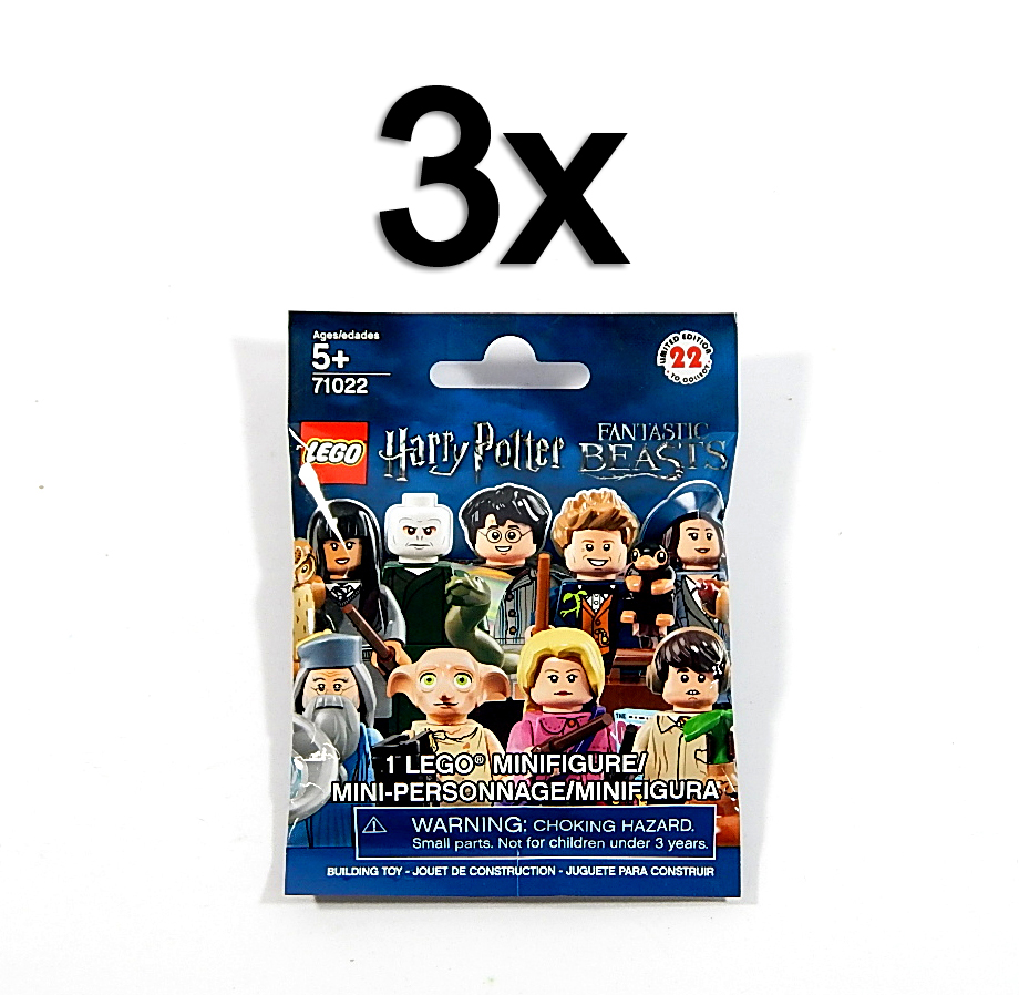 LEGO NEW 2x2x2 Dark Tan Slope 65° 10x 4616593 Brick 3678