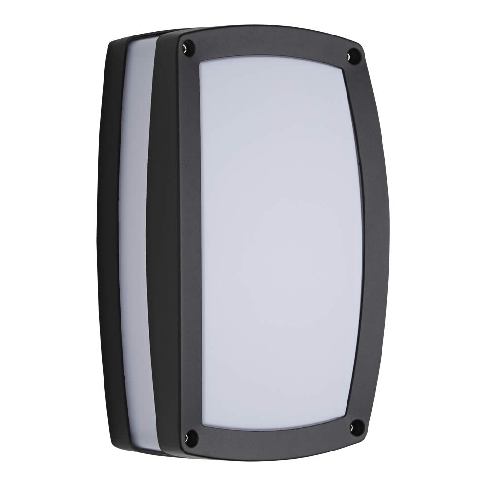 ebay outdoor lighting fixtures. outdoor-round-square-or-eyelid-bulkhead-ip54-metal- ebay outdoor lighting fixtures g