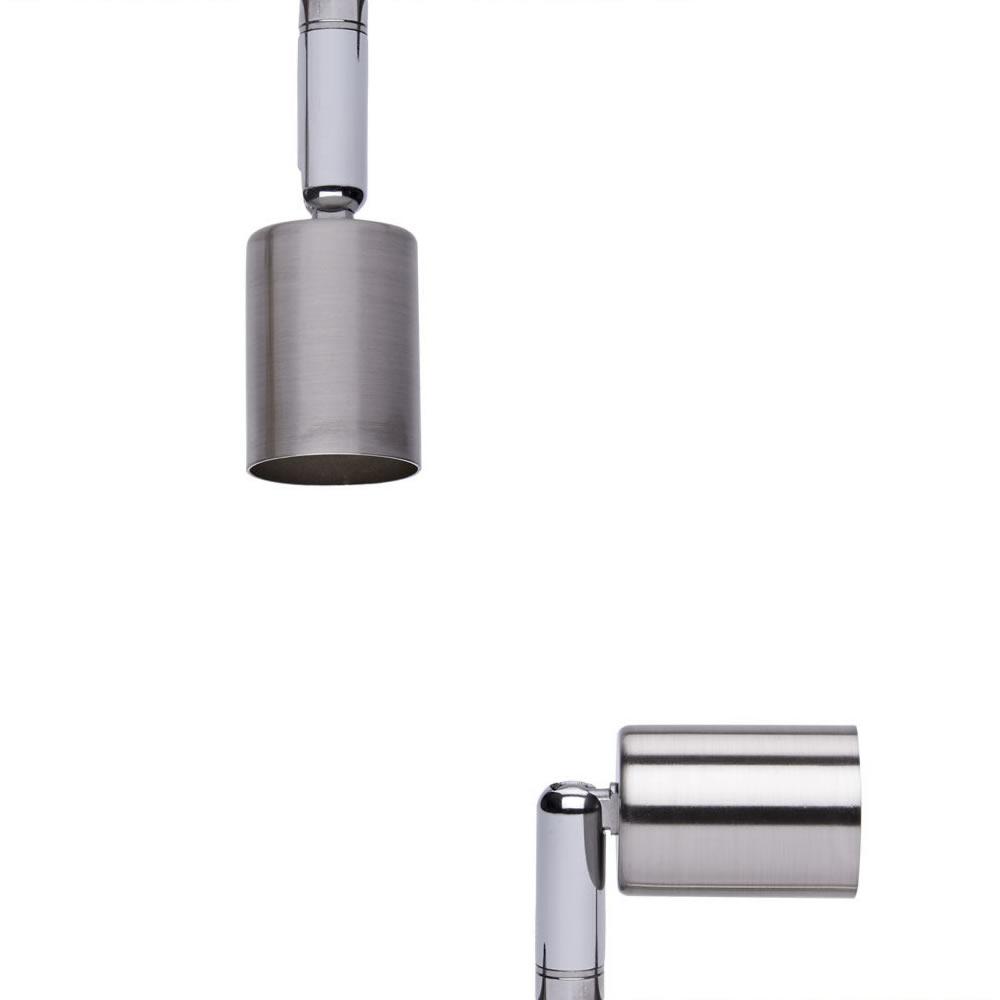 Spotlight Fittings for Bathrooms