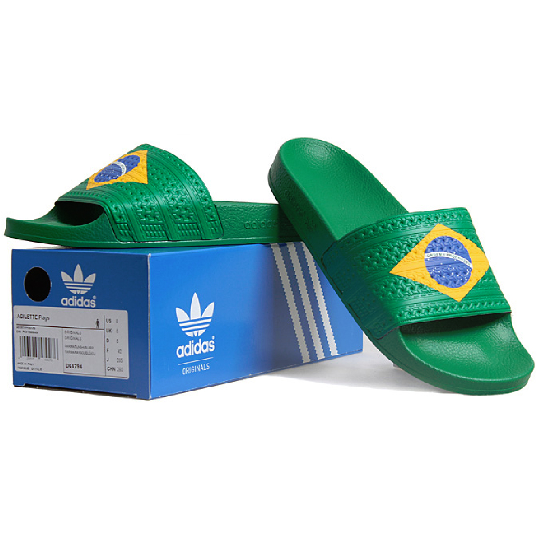 84b72d83115b2d Buy adidas adilette flags   OFF46% Discounted