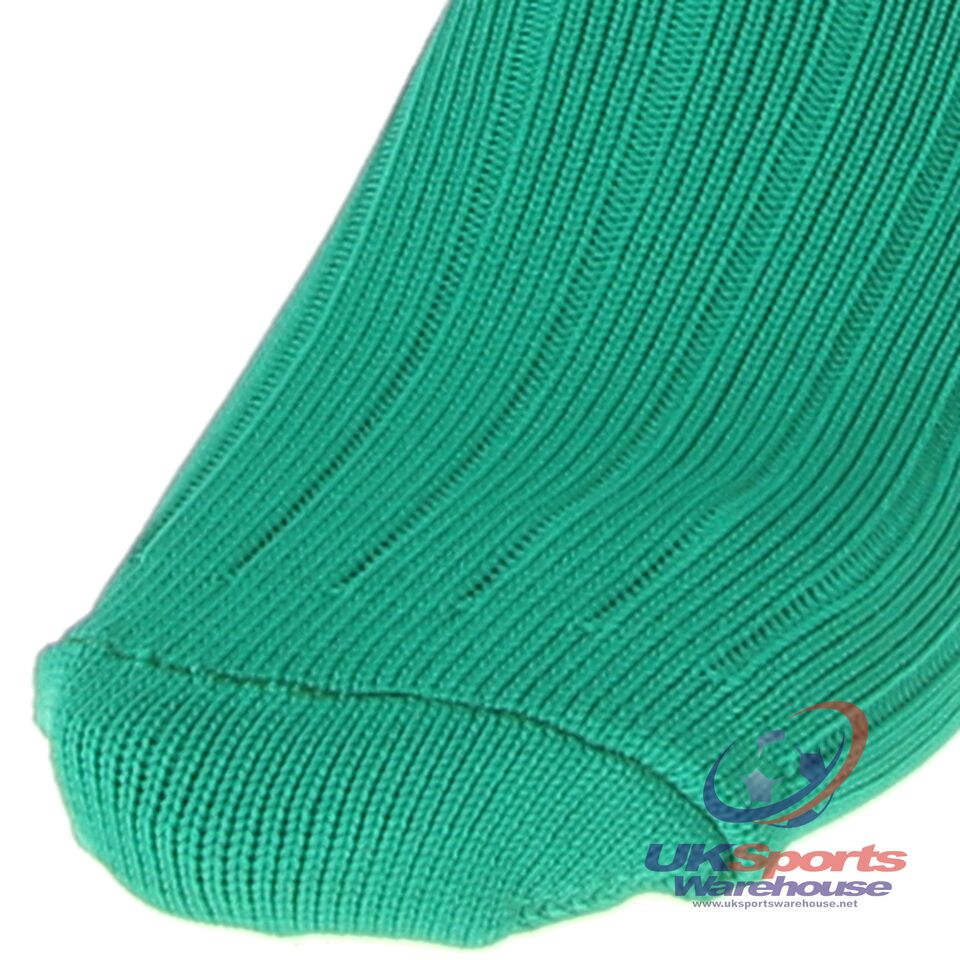 Precision-Training-Contrast-Hoop-Club-Football-Socks-All-Sizes-And-Colours-rr-8 Indexbild 20