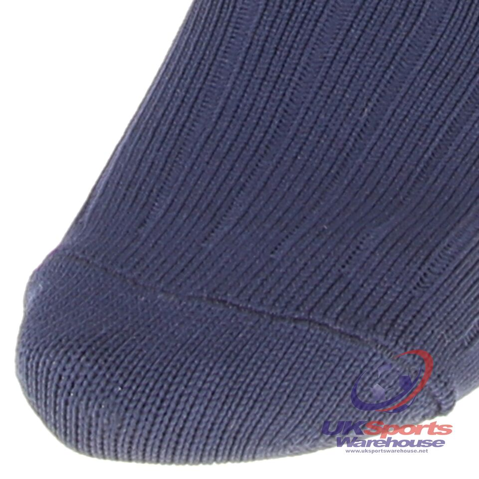 Precision-Training-Contrast-Hoop-Club-Football-Socks-All-Sizes-And-Colours-rr-8 Indexbild 32