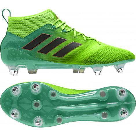 Sg Adidas Primeknit Mens Football 17 Ace 1 Bootsbb0870Rrp£200Ebay Yb6f7gyv