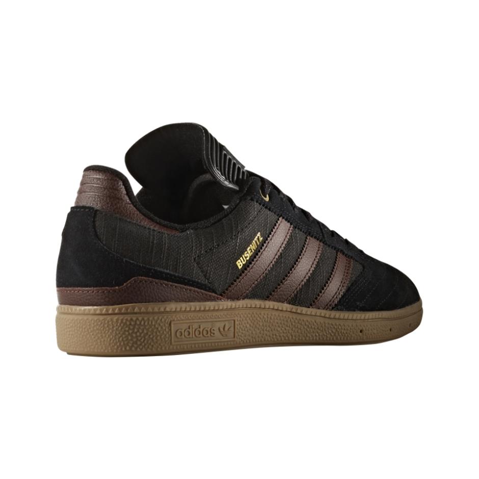 lowest price 1489c 16927 adidas Originals Mens Busenitz Pro Classified Skateboarding