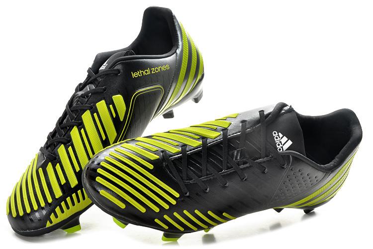 buy online 28333 5e146 ... uk adidas predator champions league micoach lz trx fg football soccer  boots rrp230 . d812c 9bb9b