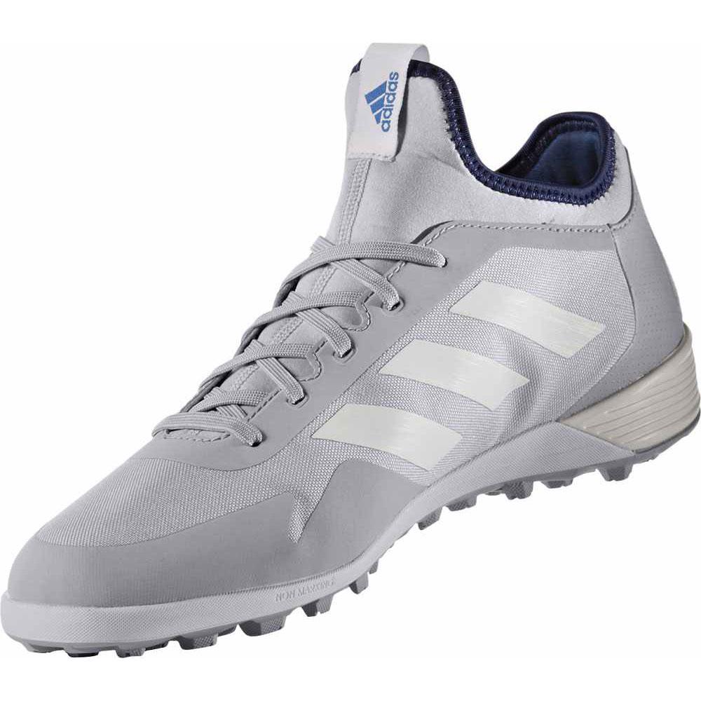 adidas Ace Tango 17.2 TF Mens Astro Turf Football Trainers (BA8540 ... 2ddfee85ca
