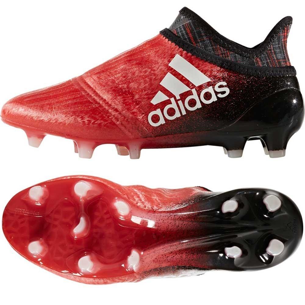 techfit adidas chaussures de foot