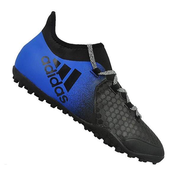 9d25eac4c01 adidas X Tango 16.2 TF Mens Football Trainers (BA9470) rrp£70