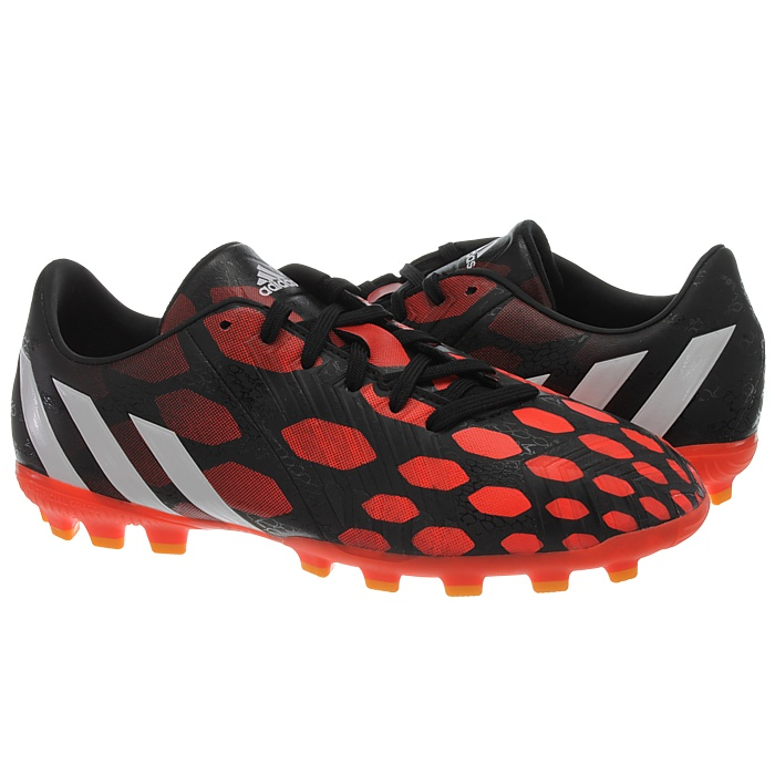 adidas Performance Junior Predator Absolado Instinct AG Football ... f545f5ab8092f