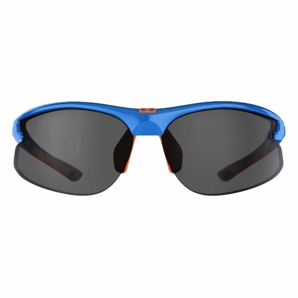 add19739f8 Bliz Sunglasses