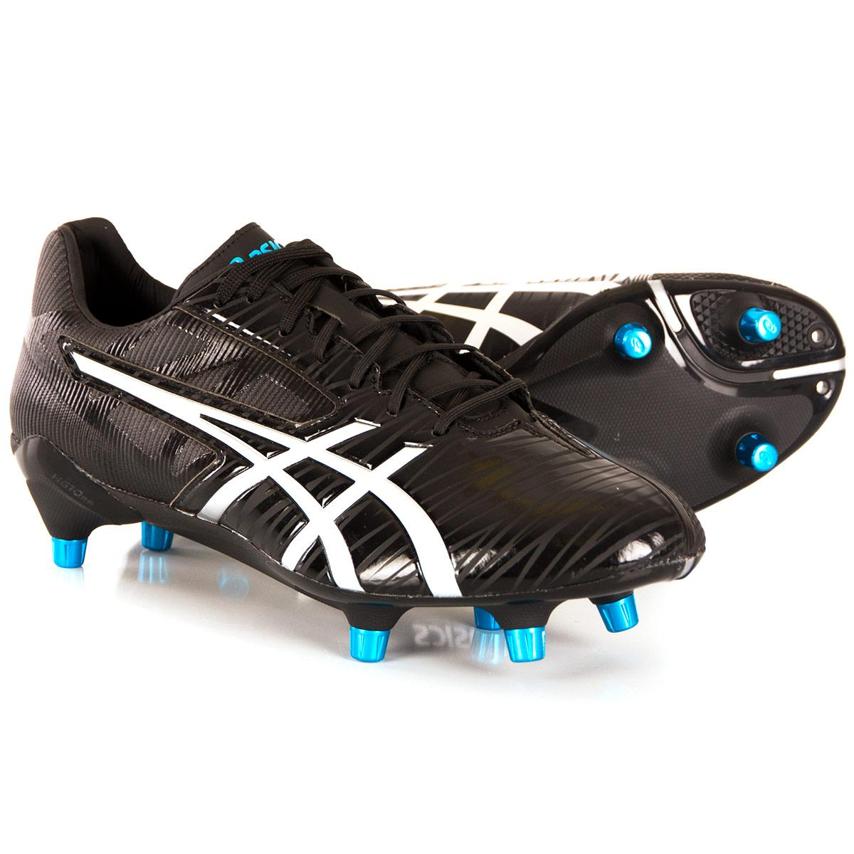asics rugby