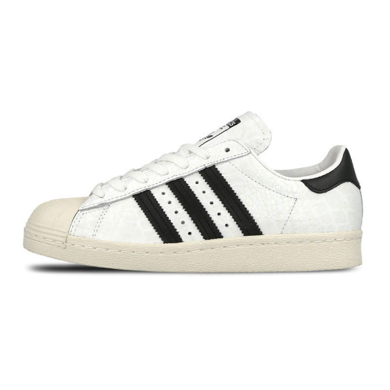 Details about adidas Originals Womens Superstar 80s Snakeskin Print  Trainers rrp£95 d8379df83