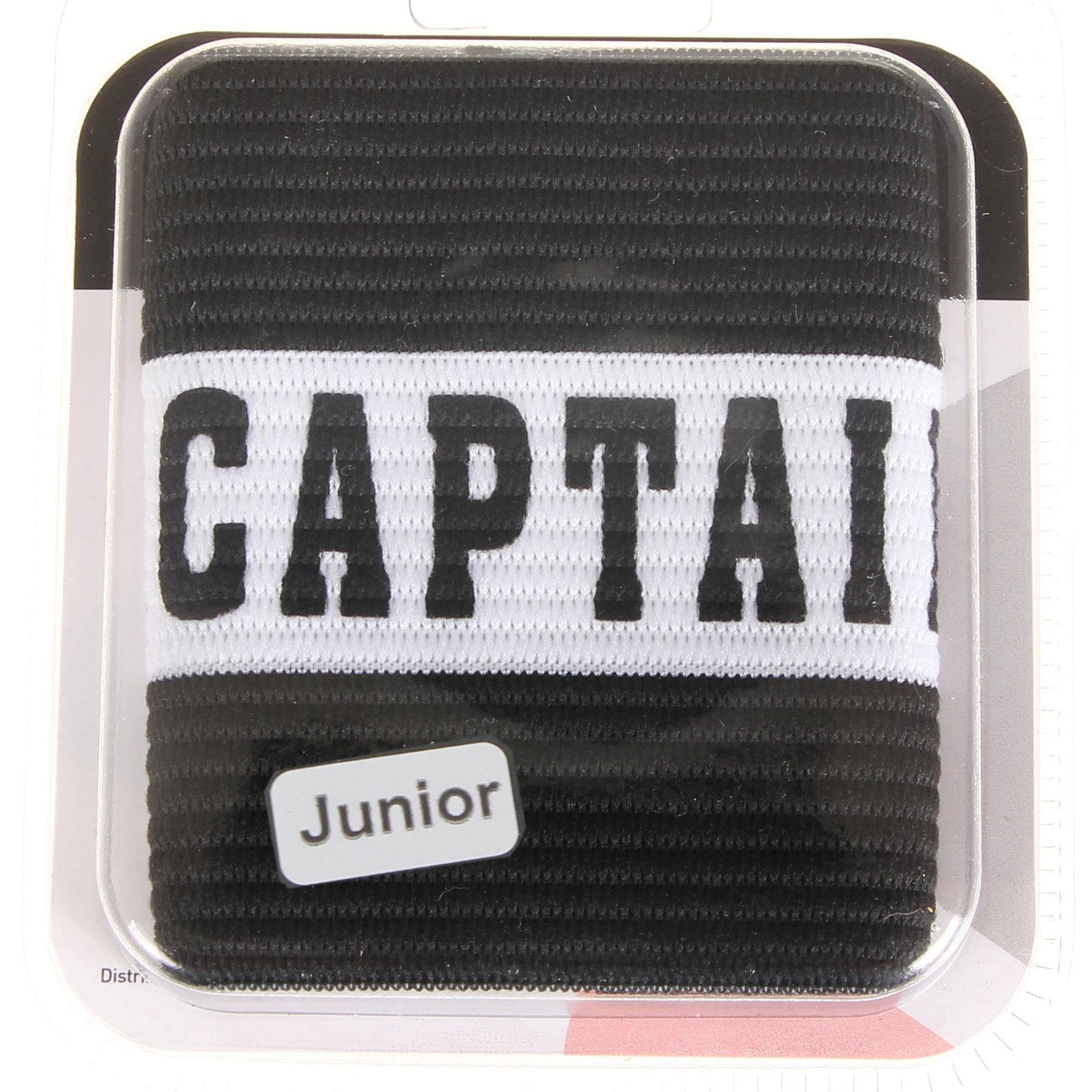 Precision-Training-Football-Captains-Arm-Band-Junior-rrp-6