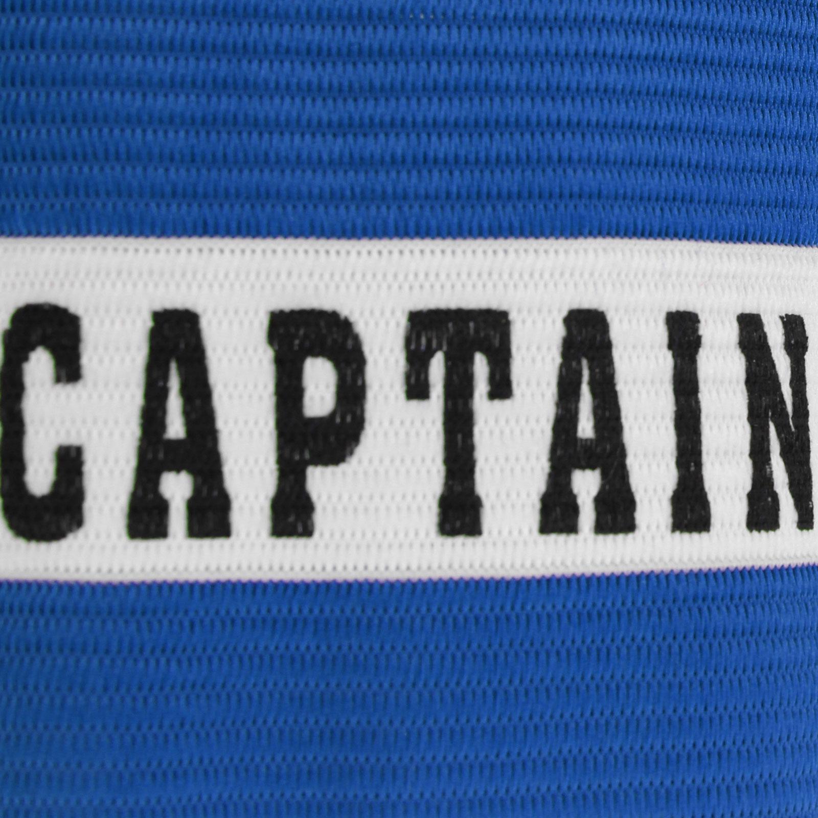 Precision-Training-Football-Captains-Arm-Band-Senior-rrp-6