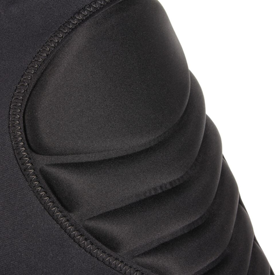 Precision Shorts Neoprene Warm Base Layer Lightweight