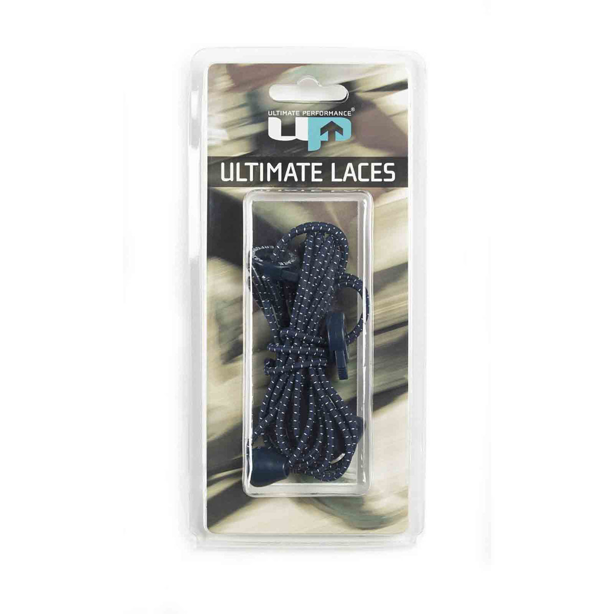 Ultimate-Performance-Elasticated-Ultimate-Laces-Available-in-11-colours