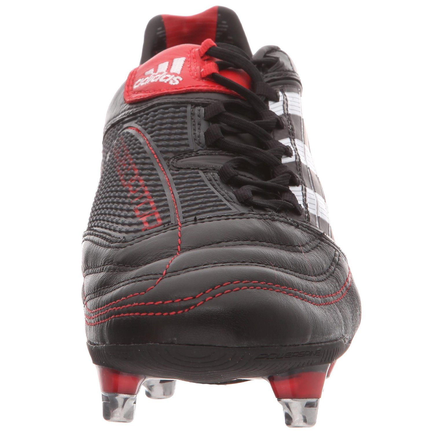 ... best price adidas performance junior x predator x sg j col football  boots g14798 rrp . a4a9a5712b343