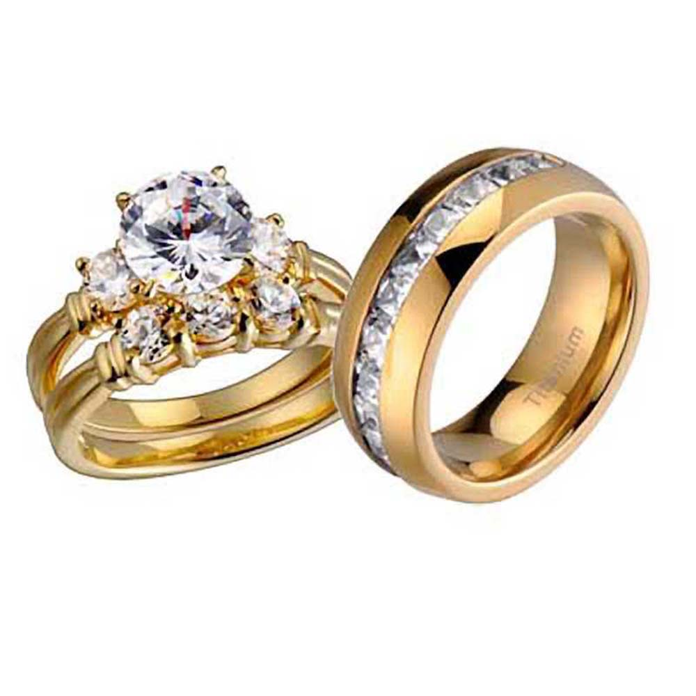 titanium womens wedding ring wedding rings wedding candles. Black Bedroom Furniture Sets. Home Design Ideas