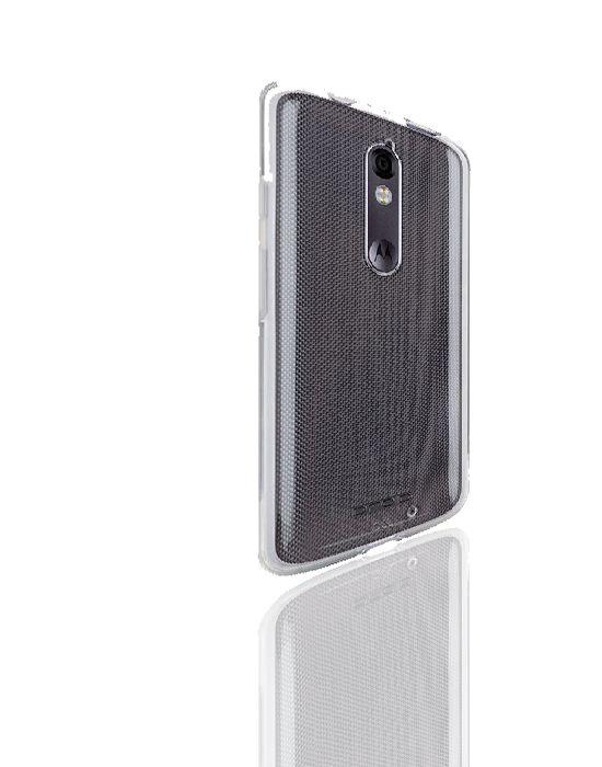 Case-Mate Ultra Slim Naked Tough Case for Motorola Droid