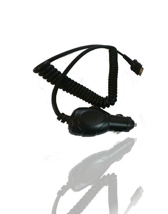 Unlimited-Cellular-Car-Charger-for-Eten-M500-M600-Black-SC-M500C