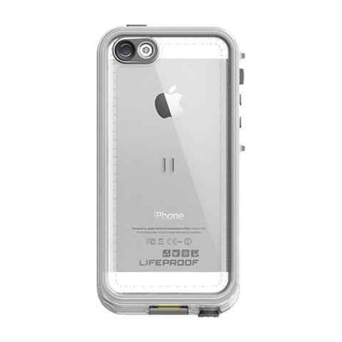 lifeproof case iphone 5 lifeproof nuud waterproof for apple iphone 5 5s 2064