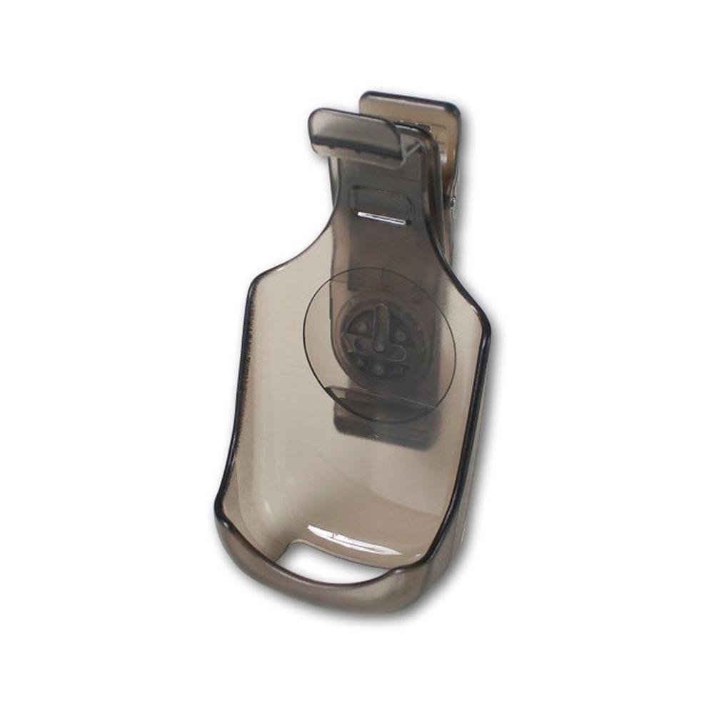 Samsung High-Impact Plastic Swivel Holster for Samsung SGH-X495 , SGH-X496, SGH-X497