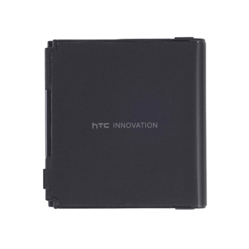 OEM HTC Fuze / Touch Pro Extended Battery 35H00117-04M