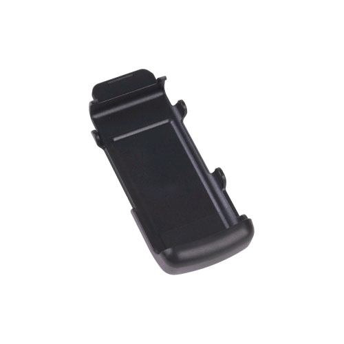 Swivel Belt Clip Holster for Motorola W490 W510