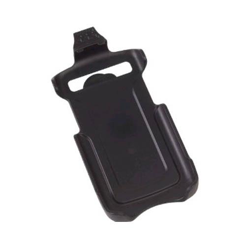 Wireless Solution Belt Clip Holster for LG Xenon GR500 - Black
