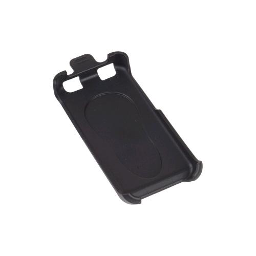 Belt Clip Holster for Sony Ericsson W580 S500