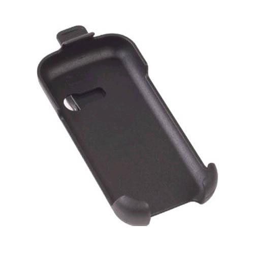Wireless Solutions Holster for LG LX265 Rumor 2 - Black