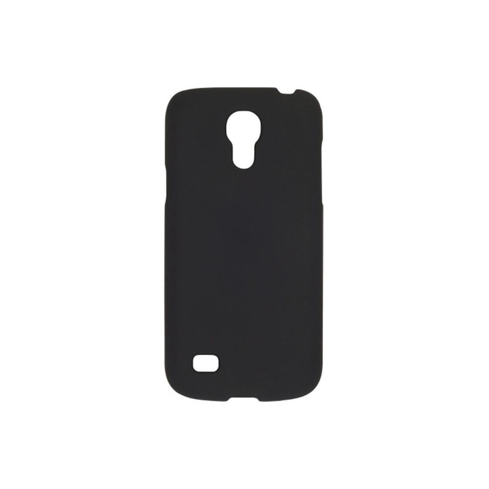 Ventev ColClick Case for Samsung Galaxy S4 Mini - Black